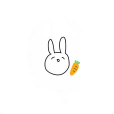 🐙柚香🐙-ユウカ-のユーザーアイコン