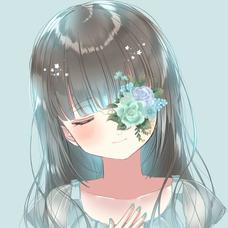 suzuka.のユーザーアイコン