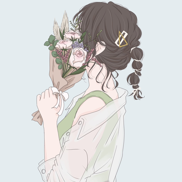 mayumi.のユーザーアイコン