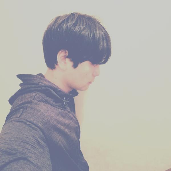 Tarosukeのユーザーアイコン