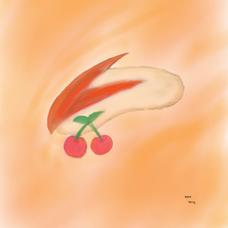 アップルベリーのユーザーアイコン