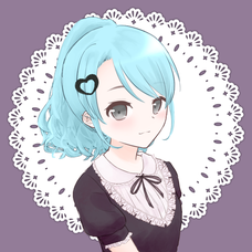 tsukiyomiのユーザーアイコン