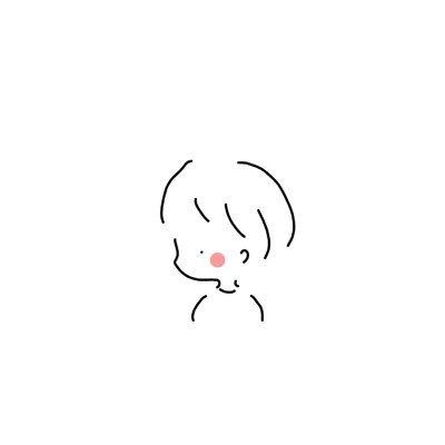 Hinataのユーザーアイコン
