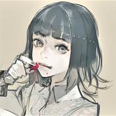 yachiyoのユーザーアイコン