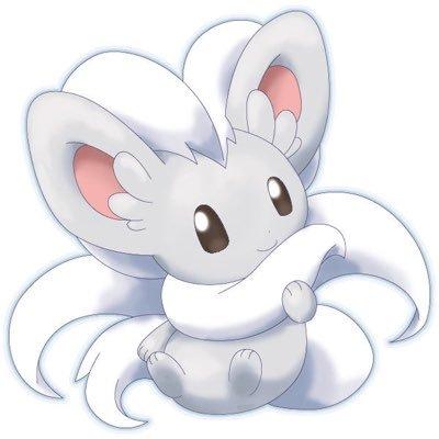 白兎のユーザーアイコン
