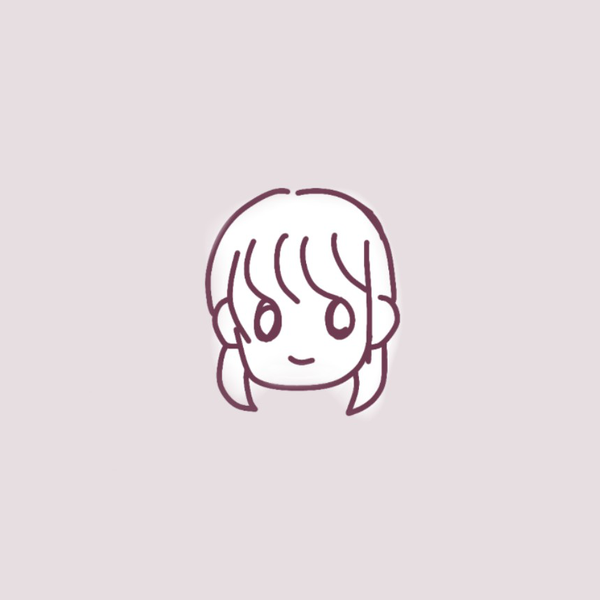 ゆづのユーザーアイコン
