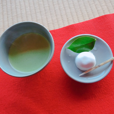 和cafeユニット 辻斬🍵茶寮のユーザーアイコン