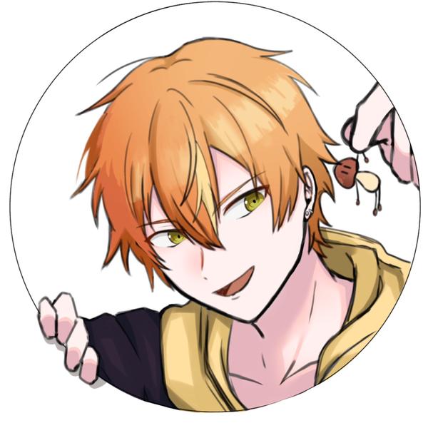 𖤣𖥧︎︎'s user icon