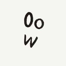 0o _00_ooのユーザーアイコン