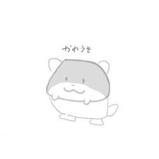 ミノレのユーザーアイコン