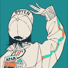 スズナ's user icon