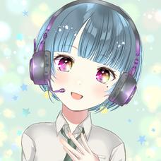はがね👑ロイヤルアーティスト👑主宰者's user icon