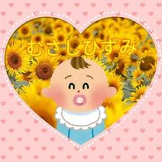 HiZuMiのユーザーアイコン