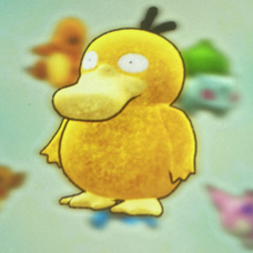 EDA's user icon