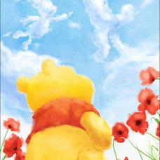 riruのユーザーアイコン
