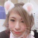 病猫のユーザーアイコン
