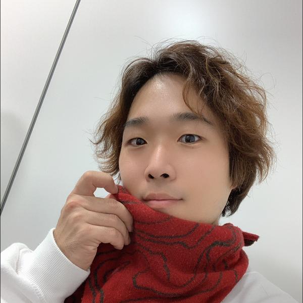 野田雄大@だっぷのユーザーアイコン