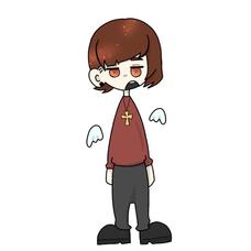 yumikaのユーザーアイコン