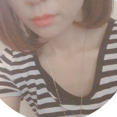 yui08のユーザーアイコン