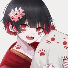 クレア(さやちゃん)'s user icon