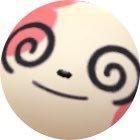 焼きうどんちゃんのユーザーアイコン
