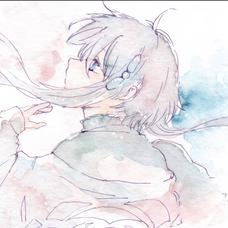 双夢柚姫🌱💫【ふたゆめ ゆき】のユーザーアイコン