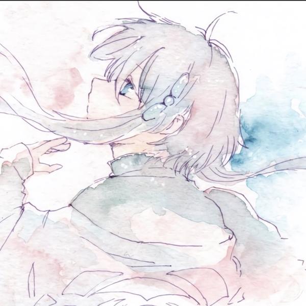 双夢柚姫🌱💫【ふたゆめ ゆき】's user icon