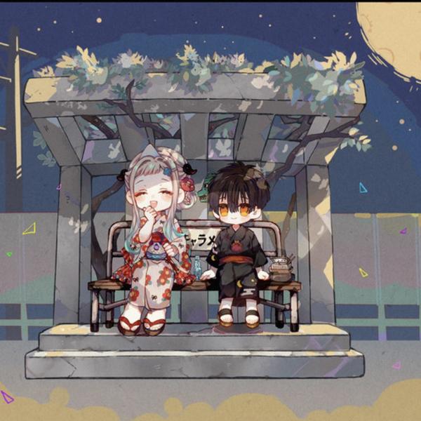 双夢柚姫のユーザーアイコン