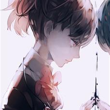 エモ‼️のユーザーアイコン