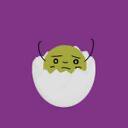 しれくろ's user icon