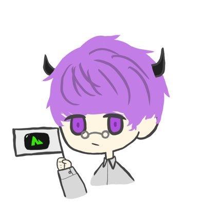 ボッサボサ's user icon