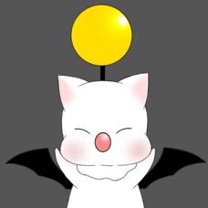 モーグリ's user icon