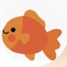 泳げる金魚🎐のユーザーアイコン