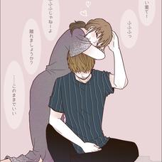 白鳥剣也⚔️ひな応援垢 おん(*ˊᗜˋ*)♡のユーザーアイコン