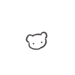 yoruのユーザーアイコン