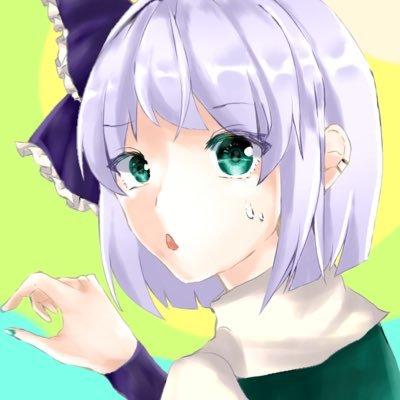 花子のウンコのユーザーアイコン