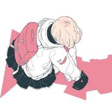 花丸のユーザーアイコン