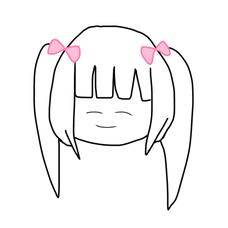 るあ's user icon