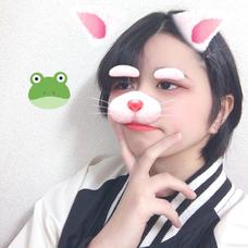 トミ子のユーザーアイコン