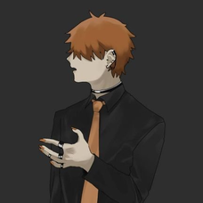 Patsuのユーザーアイコン