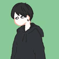42.(シニ)のユーザーアイコン