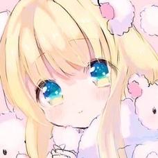 あもちゃ's user icon