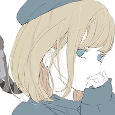 SakuRa @台本師のユーザーアイコン