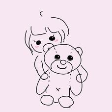 💁's user icon