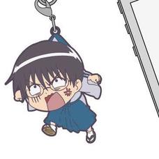 ありえす's user icon