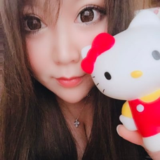 まりちゃんのユーザーアイコン
