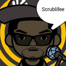 scrublifee's user icon
