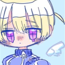 はなかゆい🌷's user icon