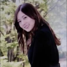 レモン🍋今お気に入り曲💖聴いてね❣️https://nana-music.com/sounds/05b2577bのユーザーアイコン