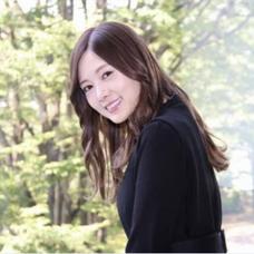 レモン🍋今お気に入り曲💖 https://nana-music.com/sounds/05b2577bのユーザーアイコン